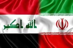 لزوم اصلاح کانال مالی ایران و عراق/باید بتوانیم از درآمد صادراتی آزادانه استفاده کنیم