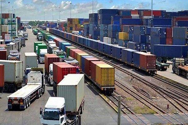 Iran, Pakistan agreed to set up 1st joint border marketplace