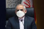 ۱۰۰ هزار نفر از نیروهای و آموزش و پرورش تعیین تکلیف شدند
