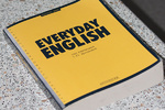 6 features that make English difficult language to learn