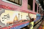 ايران والعراق يبحثان حول ربط السكك الحديدية بين شلمجة والبصرة