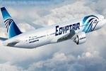 """شركة """"مصر للطيران"""" الوطنية ستقوم بتسيير رحلات من وإلى الكيان المحتل"""
