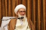مهمترین کار مسلمانان، از میان برداشتن صهیونیسم جهانی است