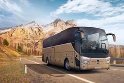 سفر با اتوبوس چه مزایایی دارد؟