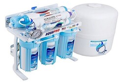 مرکز خرید آنلاین دستگاه تصفیه آب راد گستر نوین با بهترین قیمت