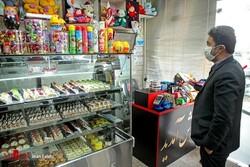 کمبود و گرانی مواد اولیه عامل افزایش قیمت شیرینی است