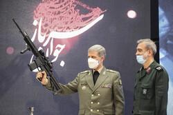 سیزدهمین جشنواره جوان سرباز حضرت علی اکبر (ع)