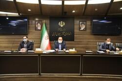 انتخابات مظهر اراده مردم/زندگی مسالمت آمیز اقوام درآذربایجان غربی