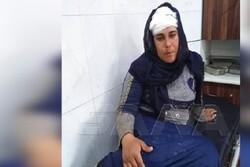 کشته شدن ۱۸غیرنظامی در سوریه بر اثر ۲ مین برجای مانده از تروریستها