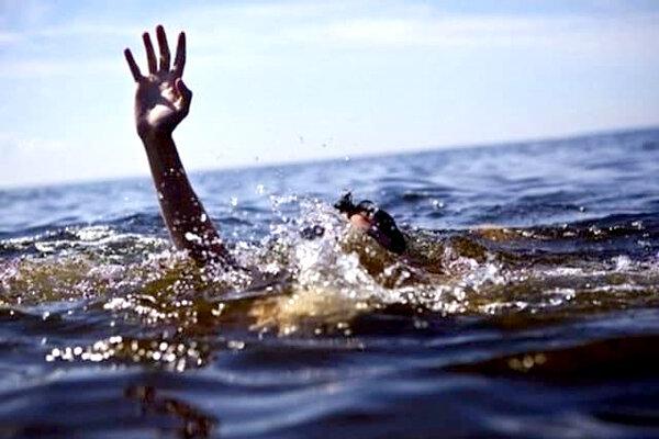 جوان ۲۶ ساله در «گورآب» اردکان غرق شد/جستجو برای یافتن جسد