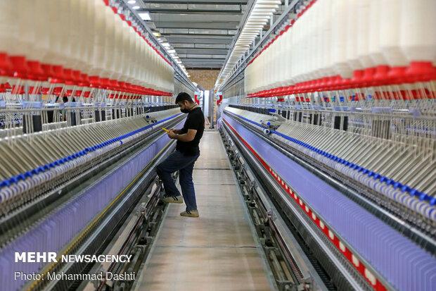 ۲۵۰ واحد صنعتی در اردبیل به بهرهبرداری میرسد