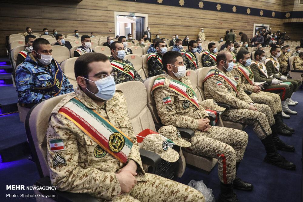 سوژه داغ نامزدهای انتخابات ۱۴۰۰/صفر تا صد خدمت سربازی