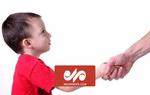 با فرزندانمان چگونه رفتار کنیم؟