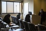 جزئیات محدودیتهای کرونایی دانشگاههای تهرانی / از ممنوعیت حضور دانشجویان تا لغو اسکان در خوابگاهها