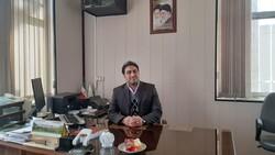 اتمام عملیات اجرایی بندخاکی تخت عباس گلپایگان تا ۳ ماه آینده