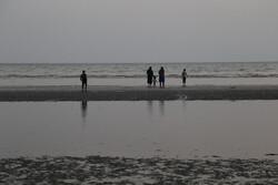 چالشها برای استفاده مردم از ساحل بندرعباس برطرف شود