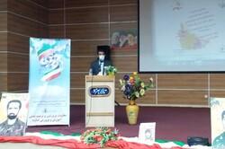 آموزش و پرورش استان بوشهر جایگاه خوبی در تولید محتوای تربیتی دارد