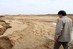 احتمال وقوع سیلاب در آذربایجان غربی/خودداری از سفرهای غیرضرور