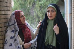 ضرورت احیای سریالهای خانوادگی در جامعه اسلامی