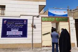 ٩٧ مرکز خدمات بهزیستی در اصفهان افتتاح شد