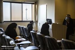 جزئیات ثبت نام پذیرفته شدگان دکتری در ۶ دانشگاه بزرگ/ انتخاب واحد در اواخر شهریورماه