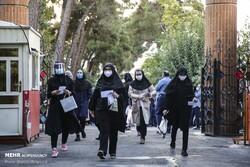 ارتباط جدی خانواده و دانشگاه کلید خورد/ ۵ قانون کنکوری تصویب شد