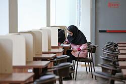 برنامهریزی برای اجرای طرح حمایت از دانشجویان مادر/ انطباق واحدهای درسی با نیازهای تربیتی خانواده