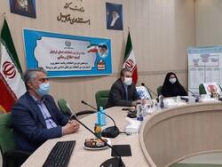 ۲۲ هزار رای اولی اردبیلی واجدالشرایط شرکت در انتخابات سال ۱۴۰۰