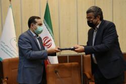 قدردانی رییس سازمان سینمایی از برگزارکنندگان «فیلم فجر ۳۹»