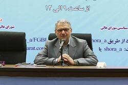 تاکید بر جریان سه گانه «اصالت»، «اتقان» و «استقلال»  شورای عالی آموزش و پرورش