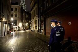 بروکسل در برابر آزار جنسی زنان از راهحل ابتکاری استفاده میکند