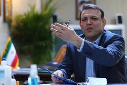 رئیس فدراسیون فوتبال: حالا منتظر درخشش تیم ملی هستیم