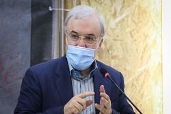 ايران على قائمة الدول المتفوقة في انتاج لقاح كورونا قريبا