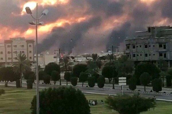 Dozens of Jeddah airport flights canceled