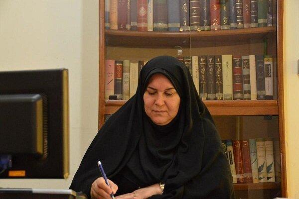 برگزاری کلاسهای کانون پرورش فکری کرمانشاه به صورت مجازی و حضوری