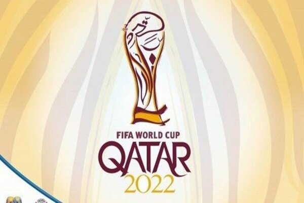 North Korea decide to pull out of Qatar World Cup qualifiers