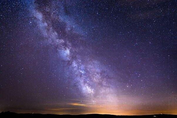 تولید آینههای غول پیکر برای شناسایی سیارات مشابه زمین