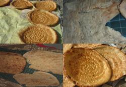 تنور بی کیفیتی در صف نانوایی های سیستان داغ است