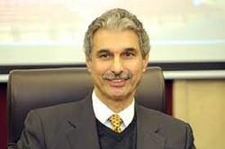 ترقية سفير دولة الكويت في طهران إلى منصب نائب وزير الخارجية