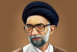 حاج سیّدمجتبی موسوی لاری