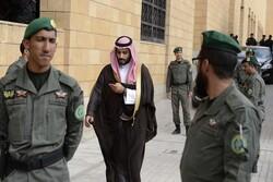 رسوایی جدید برای ریاض/ ماهیت کارمندان سازمان اطلاعات عربستان لو رفت