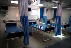 ۵۰ میلیارد ریال برای توسعه و اتمام بیمارستان اشنویه اختصاص یافت