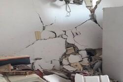 شمار مجروحان انفجار در کرمان به ۳ نفر رسید / تخریب ۲ واحد مسکونی