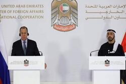 سوریه باید به اتحادیه عرب بازگردد/انتقاد از تحریم های آمریکا