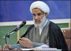 تلاش های حضرت ابوطالب(علیه السلام) مصداق جهاد کبیر است