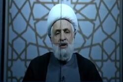 حمایت بی دریغ و همه جانبه ابوطالب (ع) از پیامبر اسلام (ص)