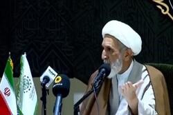 ابوطالب(علیه السلام) سردار با ایمان و گمنام اسلام