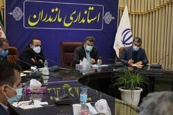 مازندران جزو استان های پیشرو در توسعه روستایی است