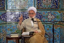 «فلسطین» همچنان مسئله نخست جهان اسلام/ ادیان در گسترش صلح نقش کلیدی دارند