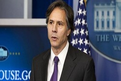 US Blinken demands Iran's explanation about Levinson's fate
